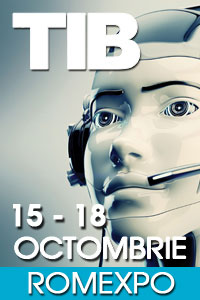 Eveniment Expozitional TIB